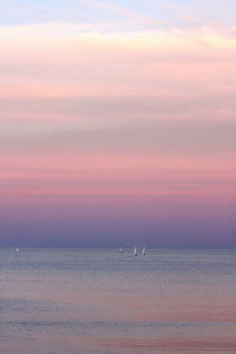 definatly real..no photo shop..Pastel sky