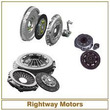 Right Way Motors you can get best #AirConRepairAltonaNorth and #AirConServiceAltonaNorth. Drop off your car in the morning and pick it up in the afternoon. Service at Right Way Motors is that simple, quick and convenient, although we do prefer you to call ahead or make a booking. Visit us at http://goo.gl/lxL3su OR Factory 1, 122 Fairbairn Road, Sunshine West 3020 OR Call (03) 9311 2314