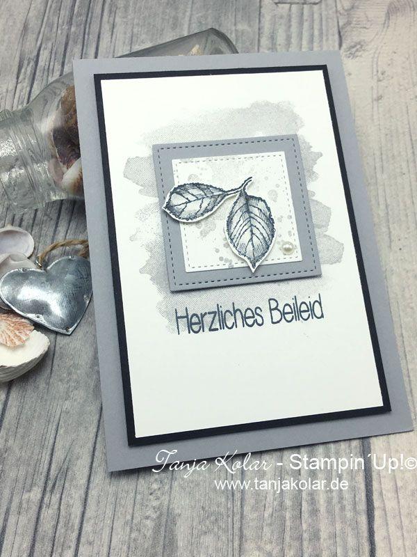 Shop für Stempel, Stanzen, Papier / Kreativ Workshops / Katalog bestellen