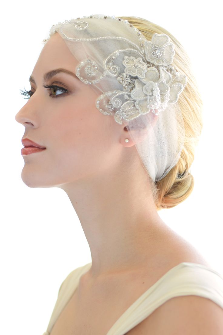 99 best headpieces images on pinterest | headpieces, outdoor
