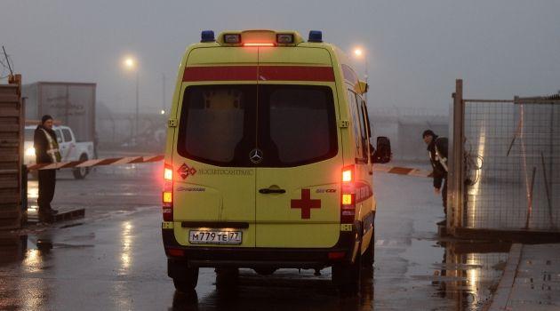 Rusya'da inşattan düşen Türk işçi hayatını kaybetti http://haberrus.com/life/2015/07/04/rusyada-insattan-dusen-turk-isci-hayatini-kaybetti.html