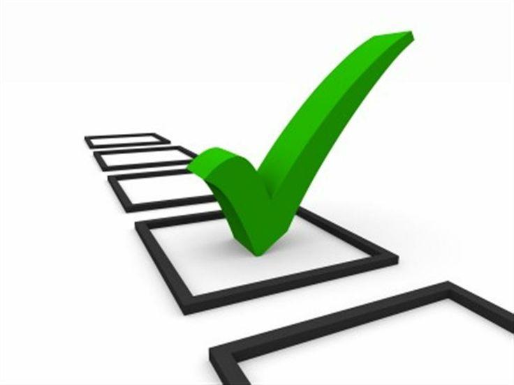 Skriv gärna ut vår #checklista #flyttstädning för en mer organiserad städning. Besök oss för mer info http://xn--flyttstdning08-cib.se/checklista-flyttst%C3%A4dning/
