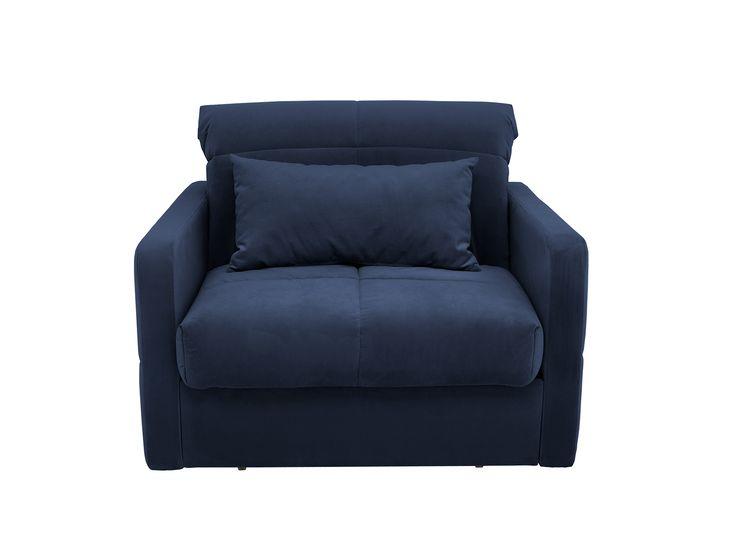 Кресло-кровать. Механизм трансформации «аккордеон», при раскладывании, сиденье выдвигается вперед,образуя спальное место. Чехол сиденья/спинки - съемный, лицевые чехлы подлокотников - несъемные. Размер спального места 2040х840 мм. #women, #men, #hats, #watches, #belts, #fashion, #style