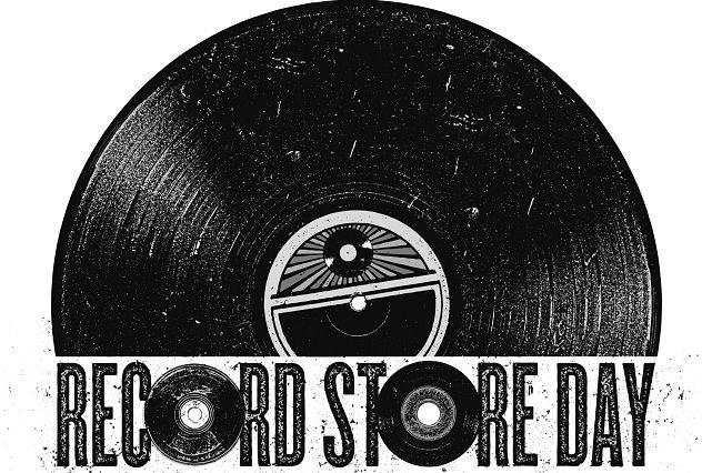 День музыкального магазина 2015: Пол Маккартни, Foo Fighters, U2 и другие