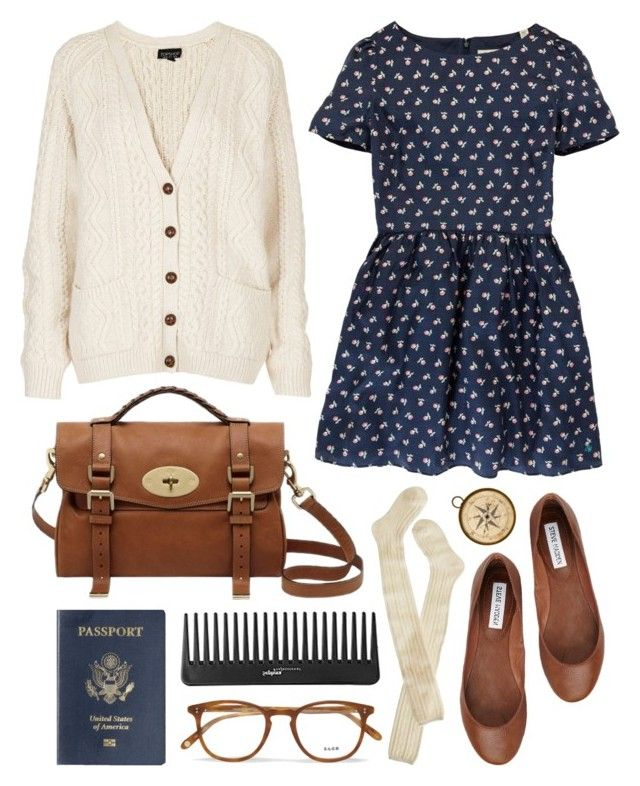 """Untitled"" by hanaglatison ❤ liked on Polyvore featuring Jack Wills, Topshop, TOMS, Wigwam, Steve Madden, Garrett Leight and Sephora Collection"