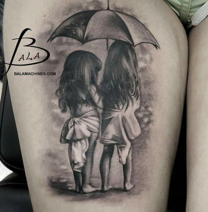 Rainy Tattoos Art: 35 Best Rainy Day Style Images On Pinterest