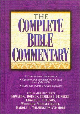 Best 25 free bible commentary ideas on pinterest bible download the complete bible commentary ebook free by array in pdfepubmobi fandeluxe Gallery