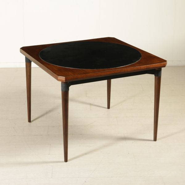 Oltre 25 fantastiche idee su rivestimento per tavolo su - Rivestimento tavolo ...