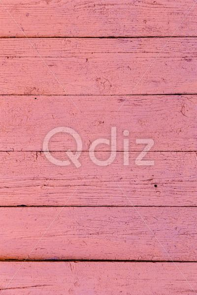 Qdiz Stock Photos | Wood planks background texture,  #abstract #aged #antique #backdrop #background #board #boardwalk #carpentry #chip #color #coral #crack #crackle #damage #decorative #design #dirty #grunge #horizontal #lumber #material #natural #obsolete #old #outside #paint #pale #panel #pattern #pink #plank #retro #rough #row #rusty #scratch #shabby #striped #structure #surface #texture #timber #vintage #wall #wallpaper #wood #wooden #woodwork