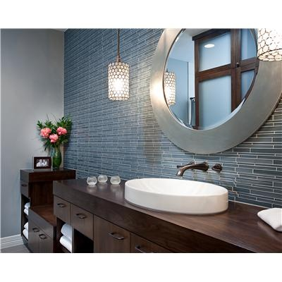 Elegant Contemporary Bathroom by Laura Britt53 best AZ bathroom images on Pinterest   Bathroom ideas  Room and  . Elegant Bathrooms Aberdeen. Home Design Ideas