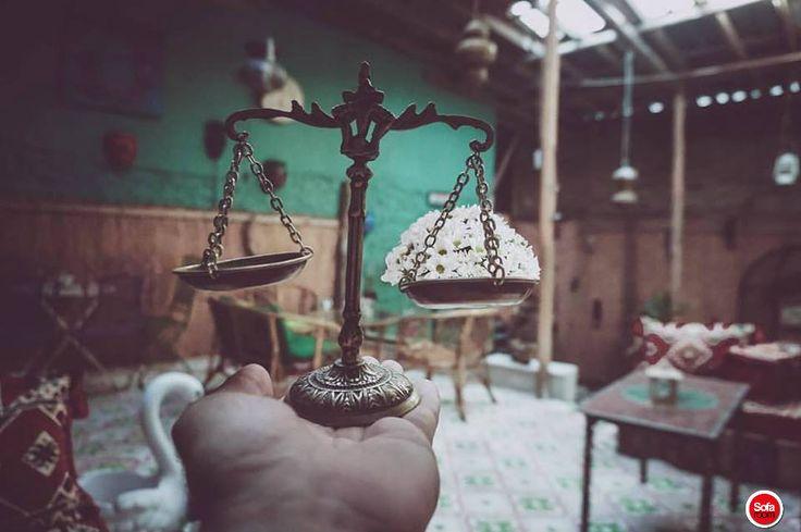 Hayırlı Nurlu Cumalar www.sofaroom.com #müslüman #müslim #kuran #kuranıkerim #cami #namaz #cuma #ellerini #semaya #gönlünü #mevlaya #dua #duaetmek #tövbe #tövbeistigfar #dualarınkabulu #cumanızmübarek #olsun #