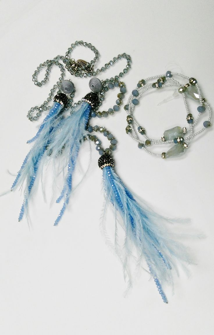 unique jewellery... nickel free #aurorashop