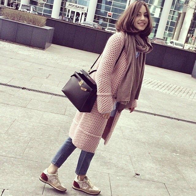#stunning @katjakatja_ #in#lalo#cardigan