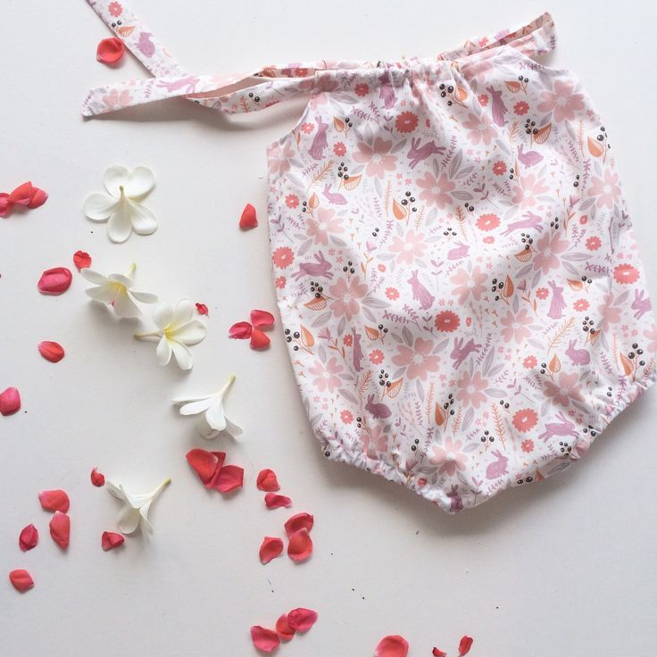 EASTER PLAYSUITS   Only a few of these gorgeous playsuits left! Perfect for your little one over the Easter long weekend.