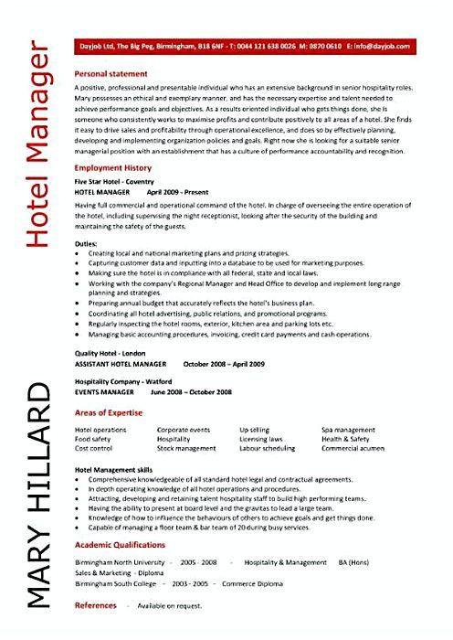 Business Development Associate Sample Resume Sales Associate Resume - business development associate sample resume