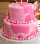 camouflage cake ideas - Bing Images