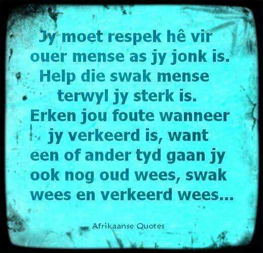 Jonk - Oud