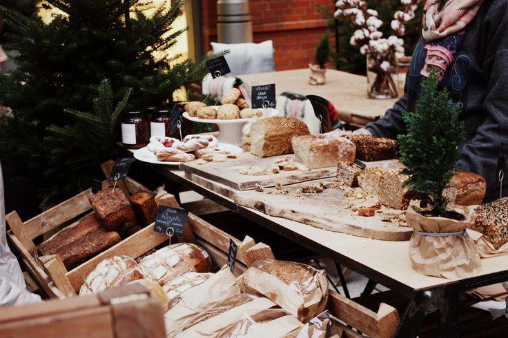 www.le-targ.com | #freshly #baked #bread #breadmaking #baking #baker #letarg #letargbistro #bistro #bar #restaurant #poznan #poland #food #foodporn #instafood #foodgasm #instafood #amazing #tasty #delicious