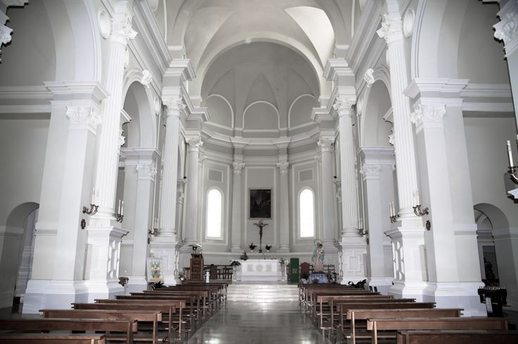 Chiesa di San Francesco #terredelpiceno