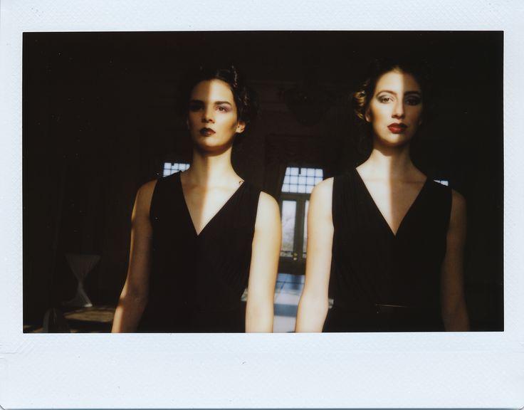 """""""Black Velvet"""" by Laura Kovanska"""