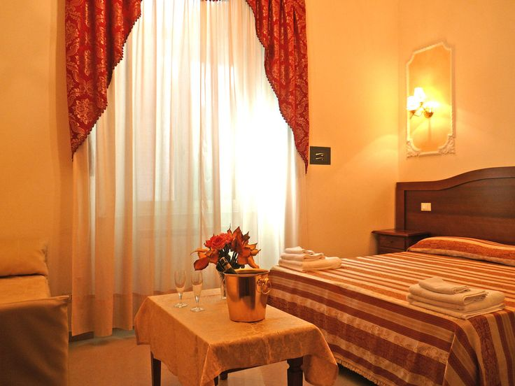 Book Hotel Cambridge, Rome on TripAdvisor: See 221 traveller reviews, 30 candid photos, and great deals for Hotel Cambridge, ranked #757 of 1,274 hotels in Rome and rated 3.5 of 5 at TripAdvisor.