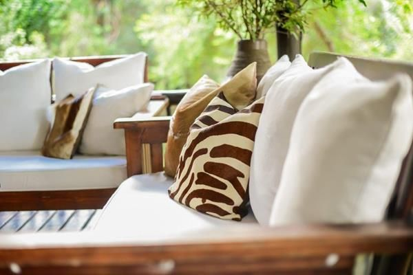 Kuname Manor House - your perfect home away from home experience!