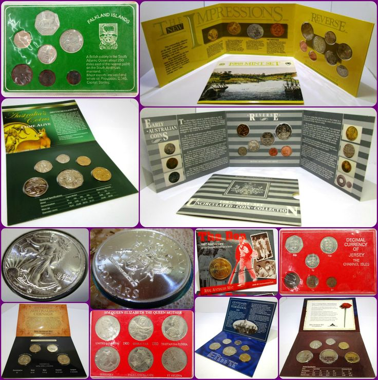 Lloyds, the ultimate trading place for collectable, foreign & Australian currency, stamps and postcards. Auction closes Sunday 7pm, Bid here: https://www.lloydsonline.com.au/AuctionLots.aspx?smode=0&aid=6062&pgn=1&pgs=100&gv=True&utm_content=buffer464a4&utm_medium=social&utm_source=pinterest.com&utm_campaign=buffer