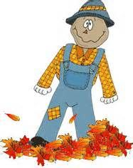 http://www.bing.com/images/search?q=scarecrow images