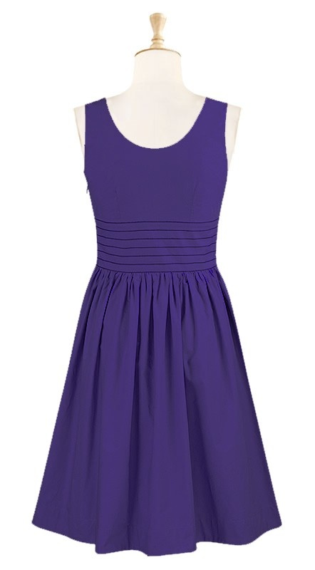 Plum to colour with dress wear shoes what How To