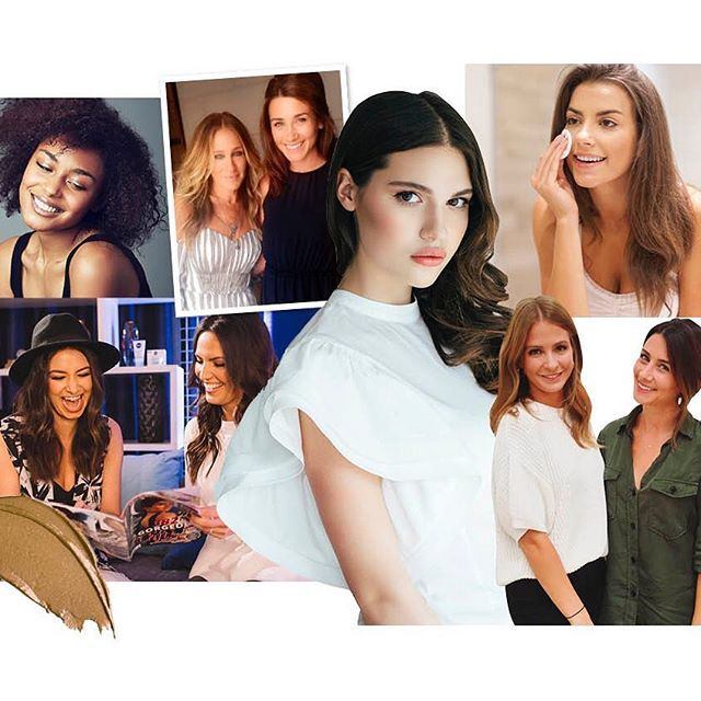 Calling all budding beauty bloggers! Have you got what it takes to join the  Look