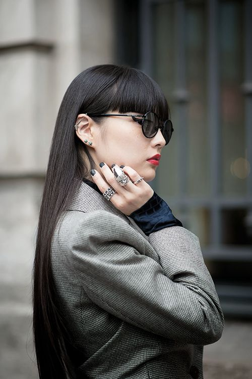 SHE_AiMeiLi Akimoto Kozue