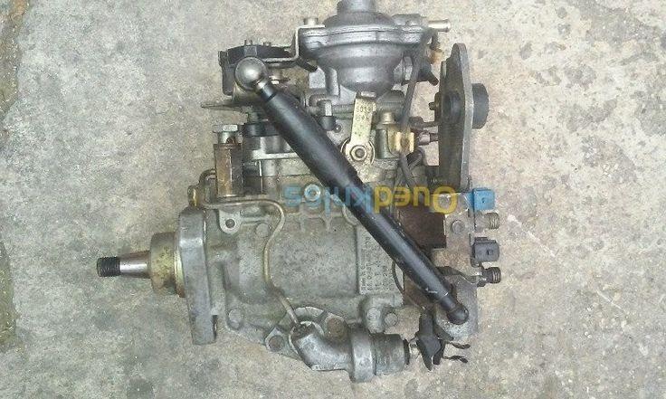 pompe injection 1.9 turbo diesel Sidi bel abbes Sidi bel abbes Algérie   Vente Achat