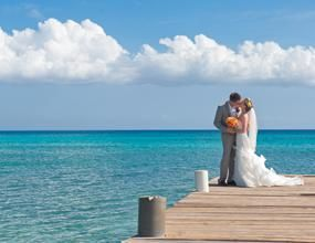 Cheap Honeymoon Deals: All Inclusive Honeymoon Packages Under $2,000 Per Couple | Destination Weddings and Honeymoons