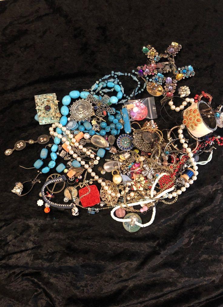 Park Art|My WordPress Blog_Free Just Pay Shipping Jewelry
