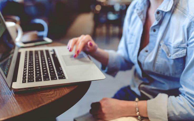 http://www.brazilian.hostelworld.com/blog/5-empregos-perfeitos-para-quem-quer-trabalhar-e-viajar/