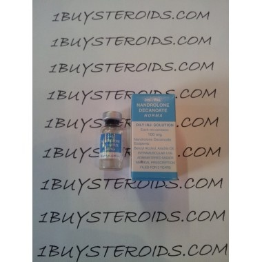 Steroid Stacking Definition Cheap Anabolics