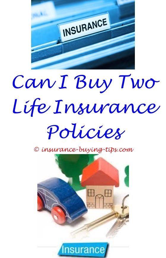 Hiscox Auto Insurance Quotes