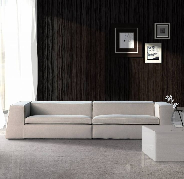 Sofa SOFTMOOD - foto 1