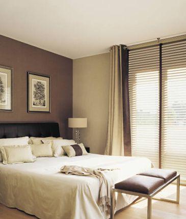 12 mejores im genes sobre persianas y cortinas en - Combinar cortinas y estores ...