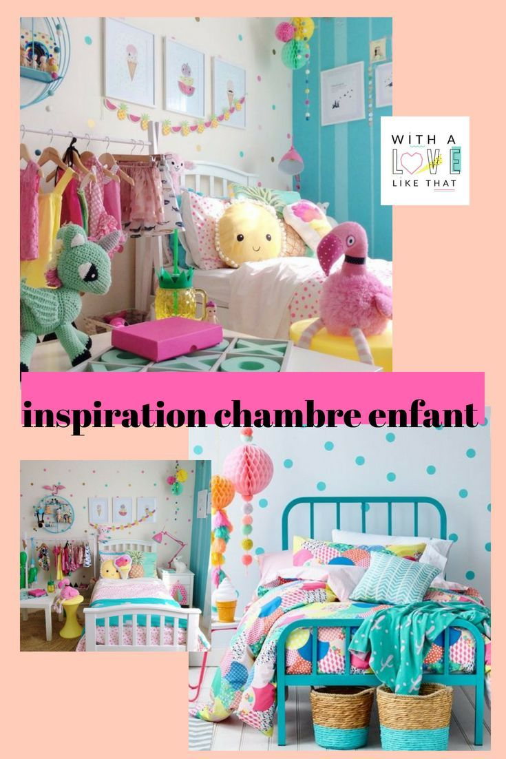 Inspiration Chambre Enfant 2 Ans Inspiration Chambre Enfant