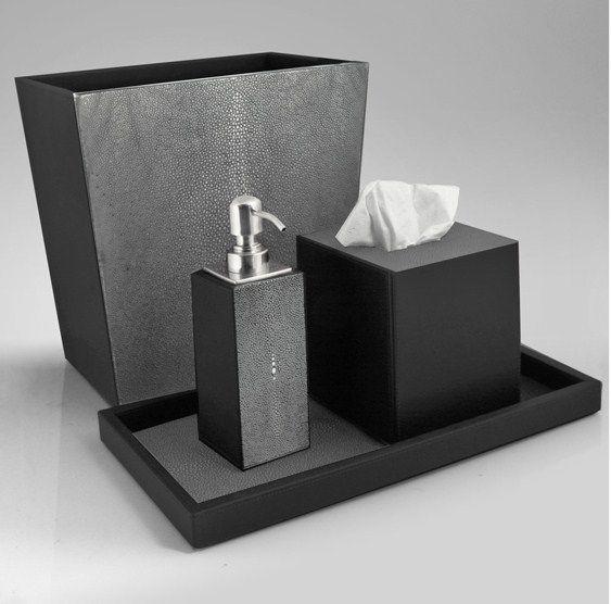 luxury bathroom sets designer bathroom sets luxury bathroom setsluxury bathroom sets luxury bathroom sets luxury bathroom sets luxury bathroom sets luxury