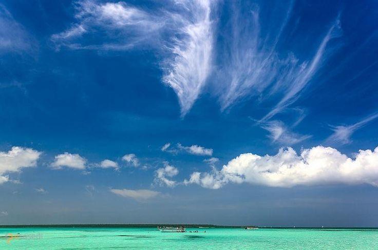 Остров Саона – #Доминиканская_республика (#DO) Теплое Карибское море, солнце, пальмы и белый песок пляжей острова Саона - а что еще нужно для полной релаксации?!  ↳ http://ru.esosedi.org/DO/places/1000100855/ostrov_saona/