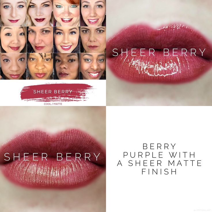 Lipsense Colours, Fall Lookbook, Lip Colors, Water Life, Beauty Bar, Kiss,  Berry, Gluten, 50 Shades