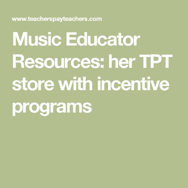 music programs should be kept In 2009, california diverted $109 million from music programs, resulting in closed music departments across half of california's 10,000-plus public schools educators in new york city estimate that up to 85% of public school students have not received adequate musical instruction by the time they reach high school the crisis in music education is real and there's scientific evidence that we're depriving our kids of tremendous cognitive benefits as a result.