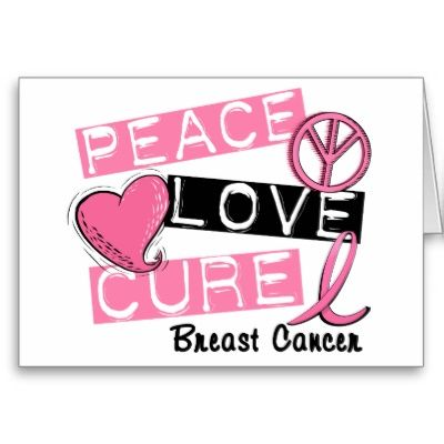 The 24 Best Symbols Images On Pinterest Breast Cancer Awareness