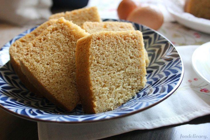 Une recette de méthode rapide pour ce favori du dim sum et du thé, de délicieux chinois …   – Sweet Treats