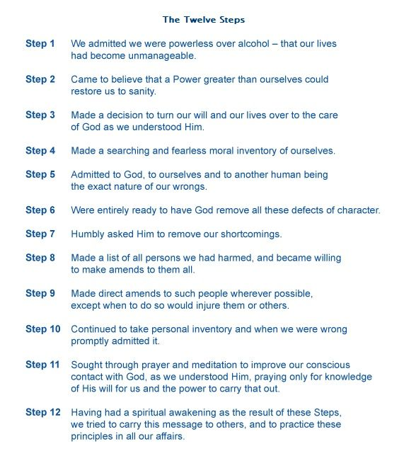 Worksheets Al Anon 12 Steps Worksheets step 4 al anon worksheet sharebrowse 12 steps worksheets delibertad