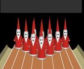 Bowling les Lutins du Père Noël
