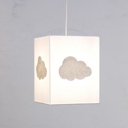 10 best Luminaire Enfant images on Pinterest