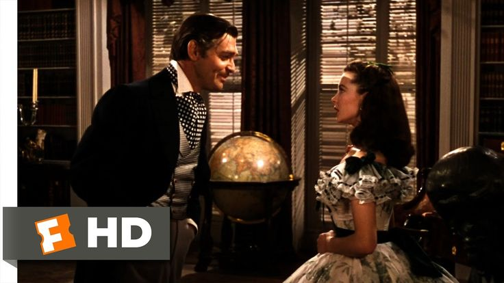 143 best Gone With The Wind images on Pinterest | Gone ...